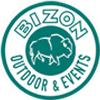 bizon