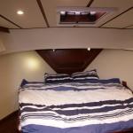 Olympia 34 Kreuzer Bootsvermietung ohne Führerschein